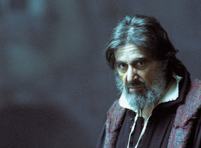 the-merchant-of-venice-al-pacino