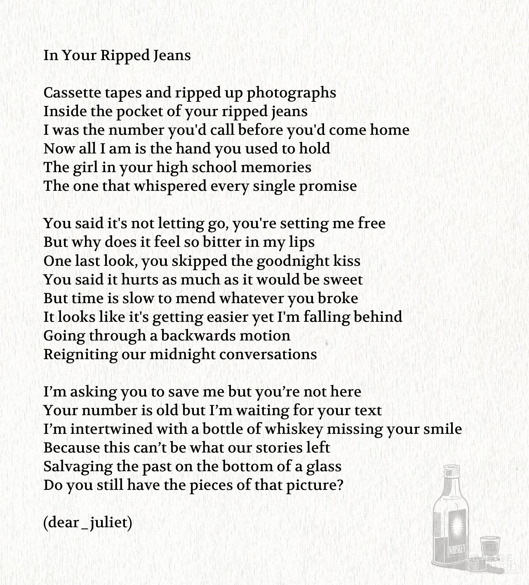 essays on robert burns poems
