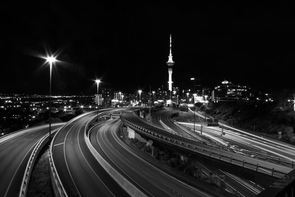 auckland_city__black_and_white_by_mitchellcassidy