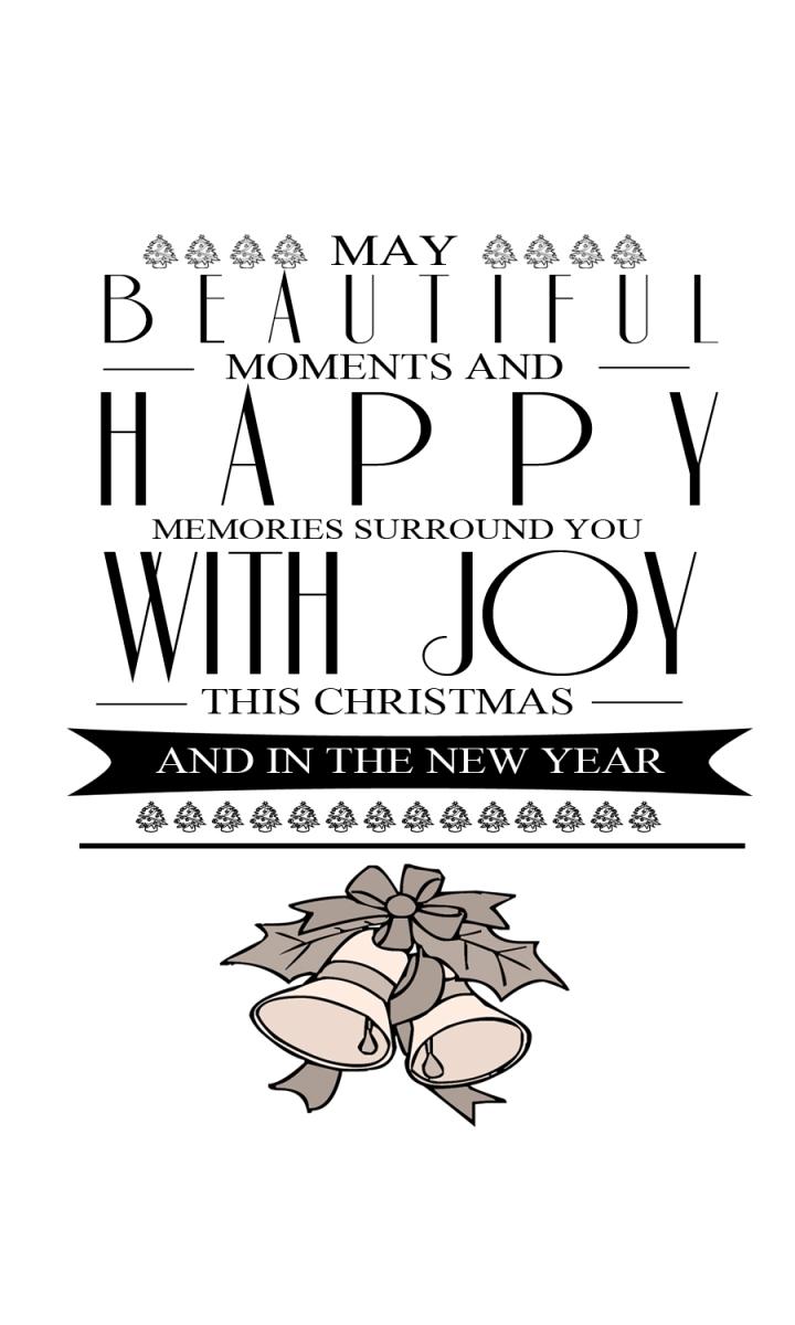 CHRISTMAS-CARD-INSIDE