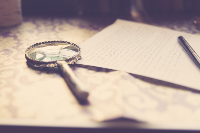 letter_writing_1
