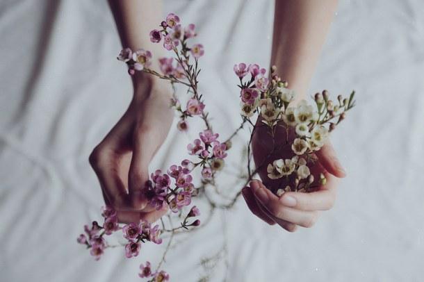 colors-flowers-girl-grunge-favim-com-2611684