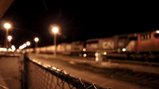 cnr-blur
