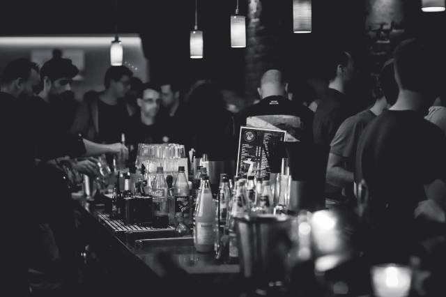 top-nightclub-bars-usa-1