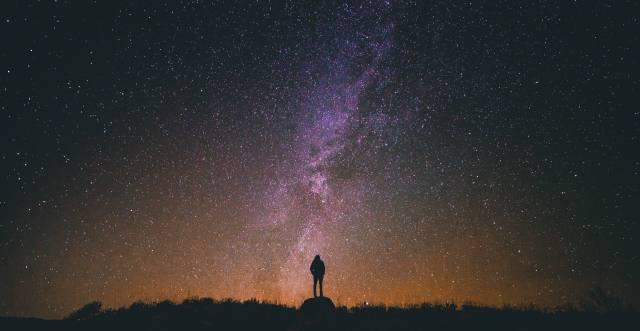 stars-sky-po