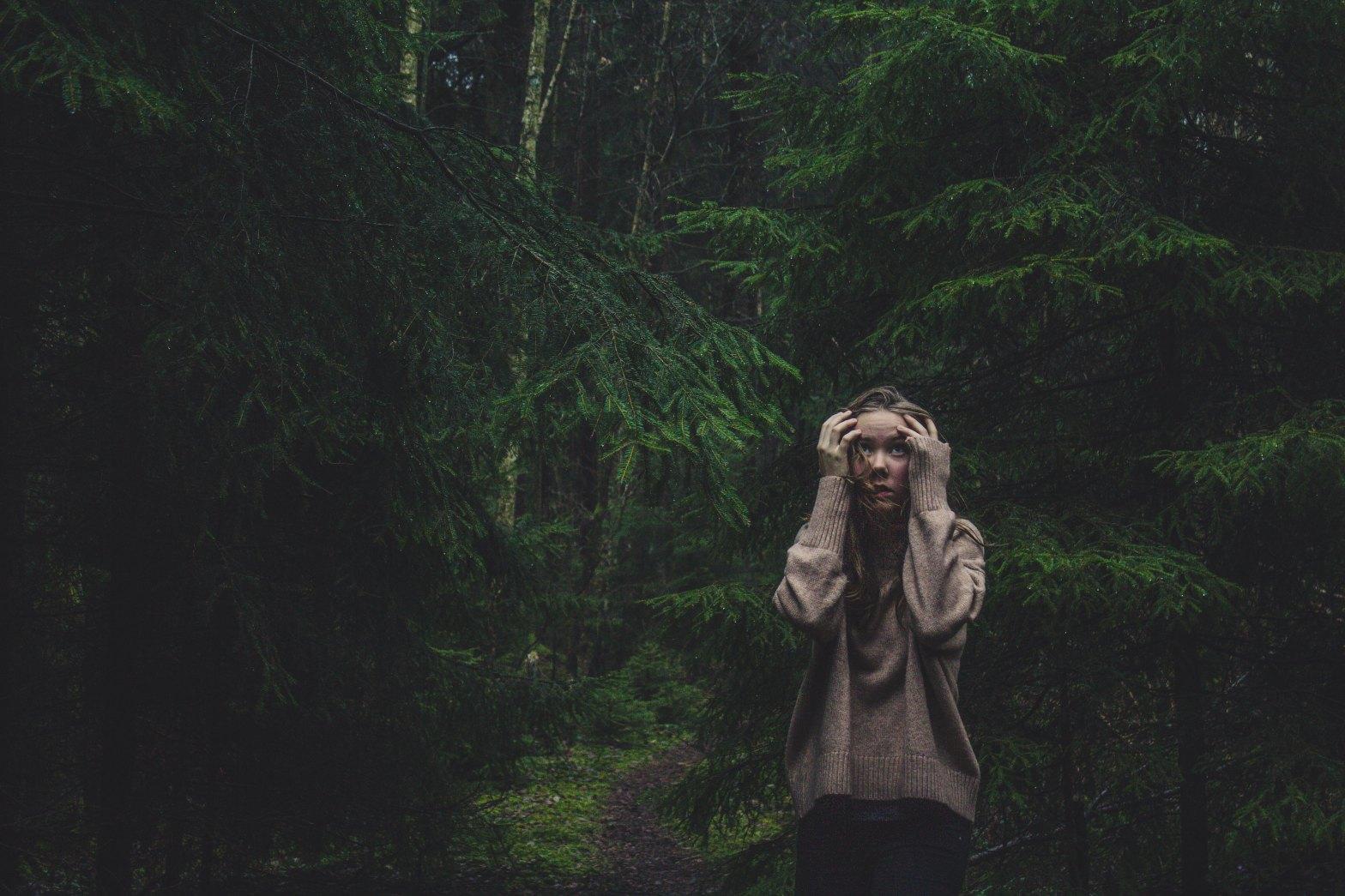 Photo by Maia Habegger on Unsplash